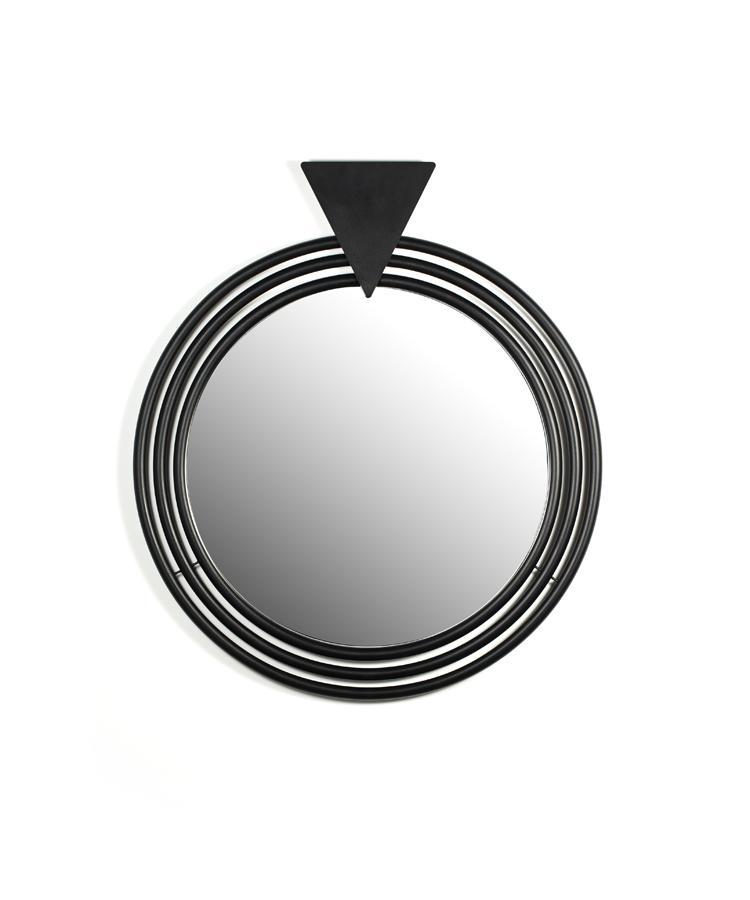 espelho dureza 01